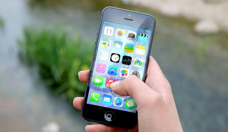 Nuevas actualizaciones en Whatsapp para Siri: Whatsapp se actualiza y ahora se conecta con Siri