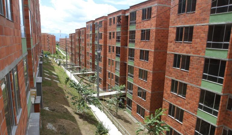 Casas gratis: Gobierno debe revisar adjudicación de viviendas gratis para personas en situación de discapacidad