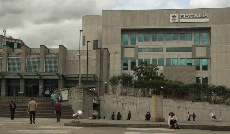 A la cárcel mujer que estafó con falsas escrituras en Bogotá, Cali y Tunja: A la cárcel mujer que estafó con falsas escrituras en Bogotá, Cali y Tunja