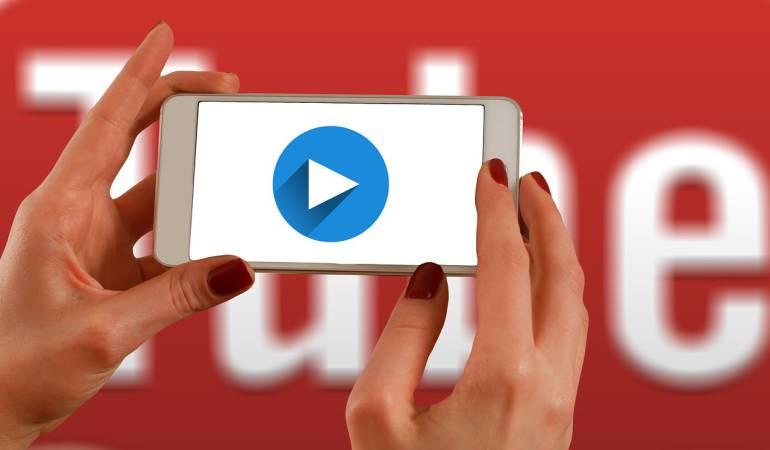 YouTube mp3, qué es y por qué está demandado: ¿Qué es YouTube mp3 y por qué las grandes discográficas lo están demandando?