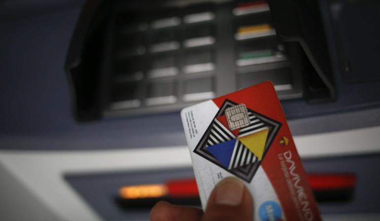 Costo de vida en Colombia: Empresarios piden al Banco de la República bajar su tasa de interés