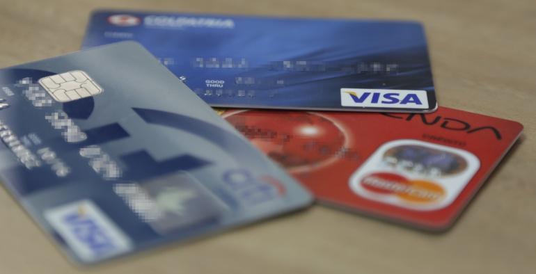 Bancos subirán tasas de manejo: Tasa de usura para el cuarto trimestre será de 32.99 %: Superfinanciera