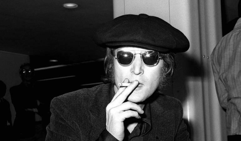 Cumpleaños de John Lennon: El cumpleaños de una leyenda llamada John Lennon