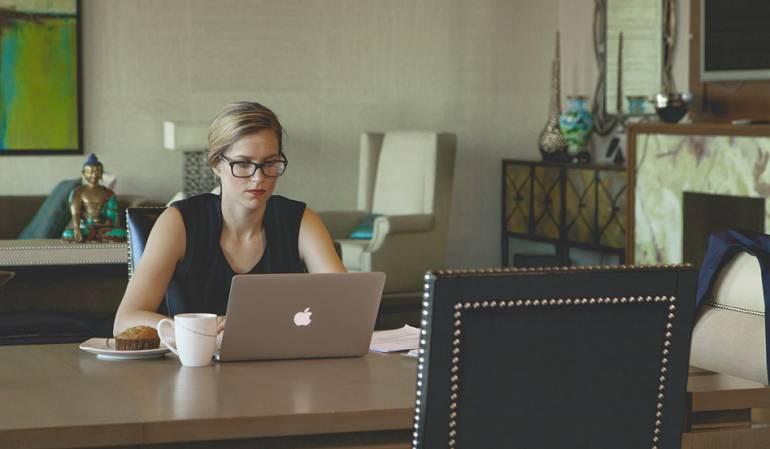 """""""Mujeres 2.0"""" competitividad de género en la industria de la tecnología: """"Mujeres 2.0"""", el evento que quiere incorporar a las mujeres en el mundo de la tecnología"""