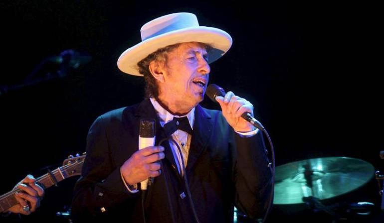 Bob Dylan, nobel de literatura: Academia Sueca recibe finalmente de Dylan su discurso de aceptación del Nobel