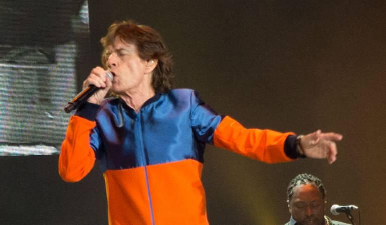Ante el silencio de Bob Dylan la Academia Sueca desiste en contactarlo