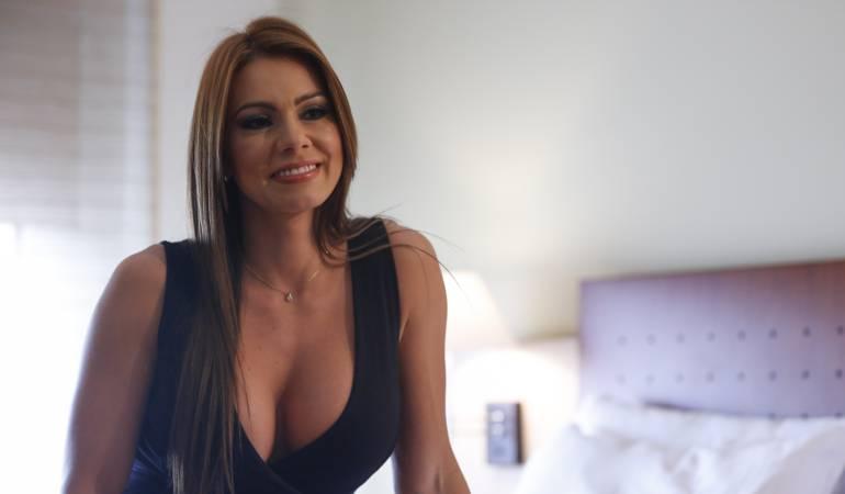 videos porno de esperanza gomez mujeres desnudas follando