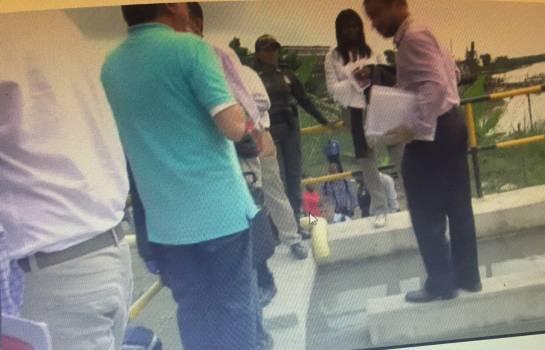 Crisis de salud en Chocó: Inició inspección judicial al sistema de salud en Chocó