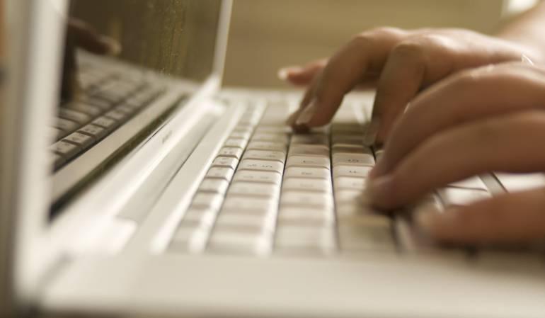 Ciberataques en Twitter, Spotify y New York Times: Investigan un ataque informático contra Twitter, Spotify y New York Times