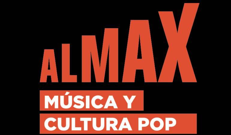 Almax en Bogotá: La cultura Pop se toma Bogotá con el 'Almax'