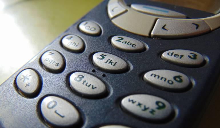 ¿Qué pasó con la gigante tecnológica finlandesa Nokia?