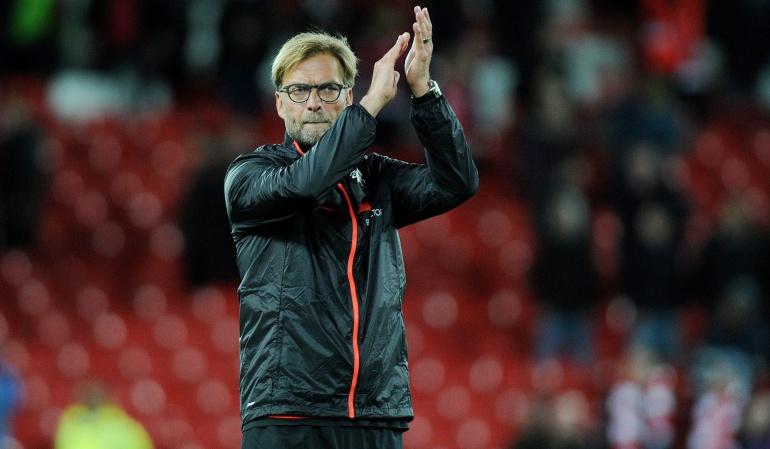Resumen Copa de la Liga: Arsenal, Liverpool y Hull, a cuartos de final de la Copa de la Liga
