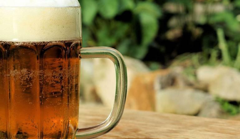 Incautaron más de 1200 botellas de cerveza mexicana en Boyacá: Incautaron más de 1200 botellas de cerveza mexicana en Boyacá