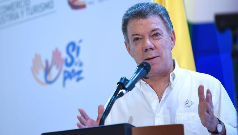 Exprocurador Ordóñez canceló cita en Casa de Nariño