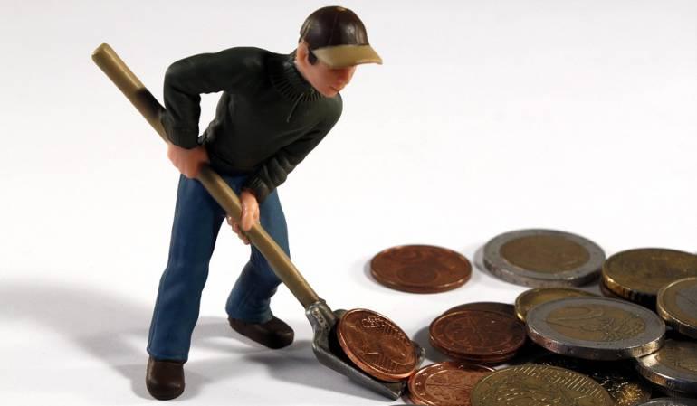 ¿Sabe usted como salir de una insolvencia o crisis empresarial?