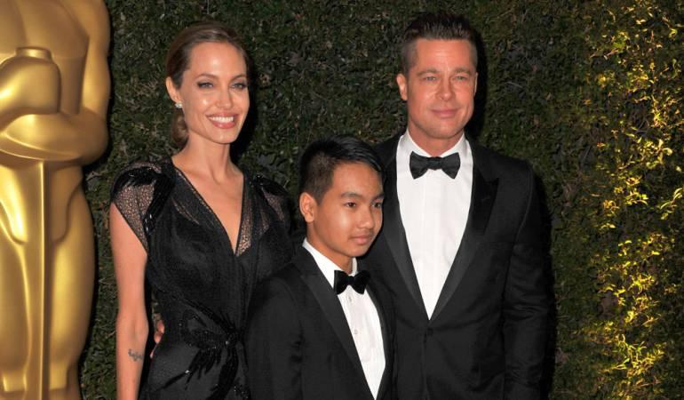 Divorcio de Brad Pitt: Los servicios sociales de Los Ángeles extenderán su investigación sobre Brad Pitt