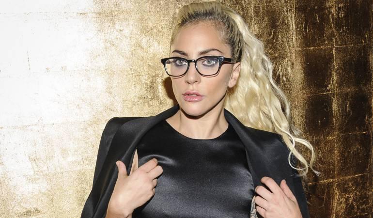 Lady Gaga regresa al bar de NY donde empezó su carrera