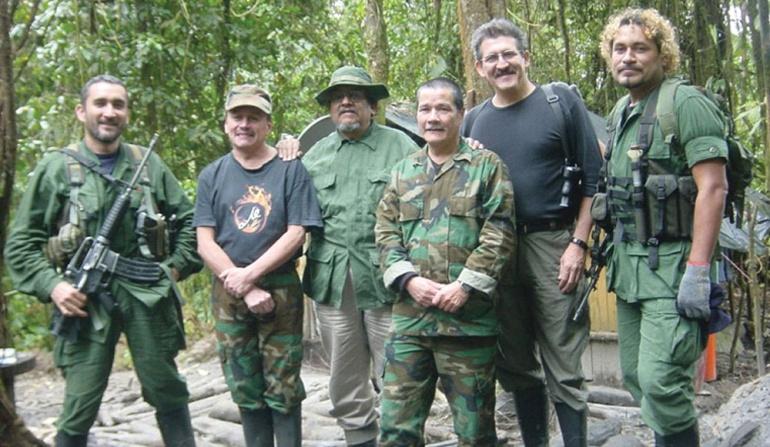 Santos frena negociaciones con el ELN — Colombia