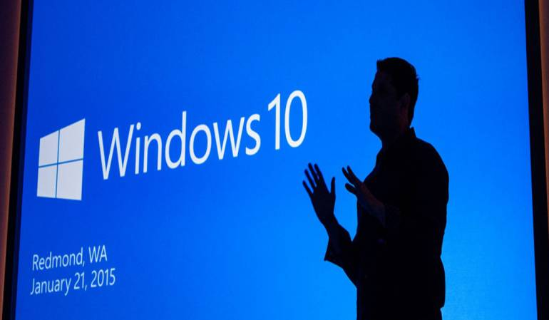 """Piratas informáticos rusos atacaron una problema en de Windows.: Microsoft: """"Hackers"""" vinculados a Rusia atacaron vulnerabilidad de Windows"""