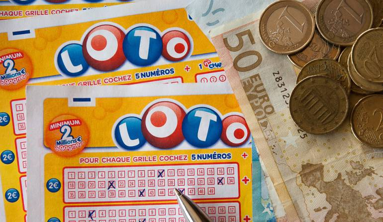 Hombre gana loteria por segunda vez: Hombre de Minnesota se gana la lotería por segunda vez