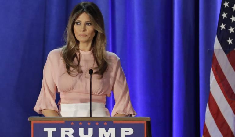 Obama sugiere que la animadversión por Hillary Clinton es sexista