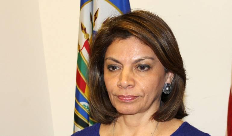 OEA: No existe esfuerzo sistemático para