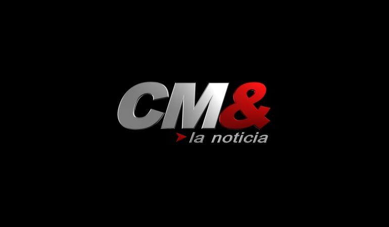 Canales de televisión en Colombia: CM& y NTC únicos proponentes en licitación por el Canal Uno de televisión