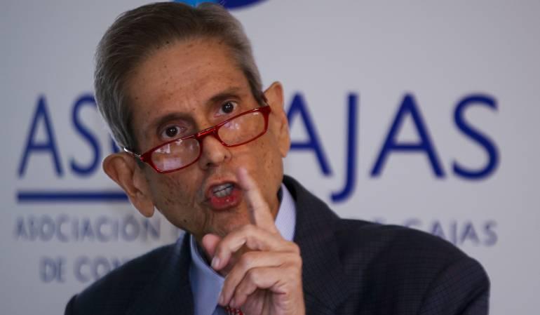 Adiós a Álvaro José Cobo