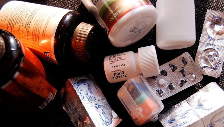 INVIMA toma medidas por escasez de medicamento para enfermedades mentales: INVIMA toma medidas por escasez de medicamento para enfermedades mentales