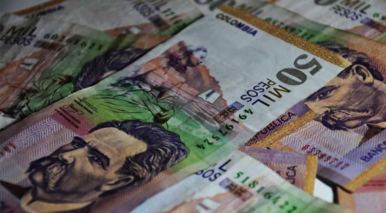 El premio mayor de la Lotería de Boyacá cayó en Manizales: El premio mayor de la Lotería de Boyacá cayó en Manizales