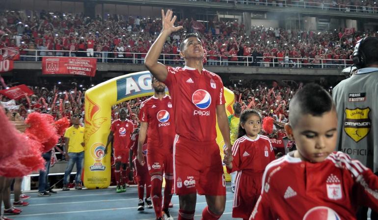 Cuentas ascenso América Leones Pereira: Las cuentas para conseguir el ascenso