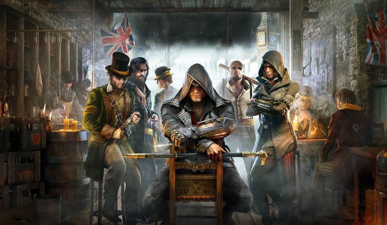 """Película del videojuego Assassin's Creed: """"Assassin's Creed"""" traslada a Fassbender a la Sevilla de la Inquisición"""