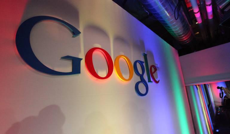 Traductor de Google: Google logra hito en su servicio de traducción