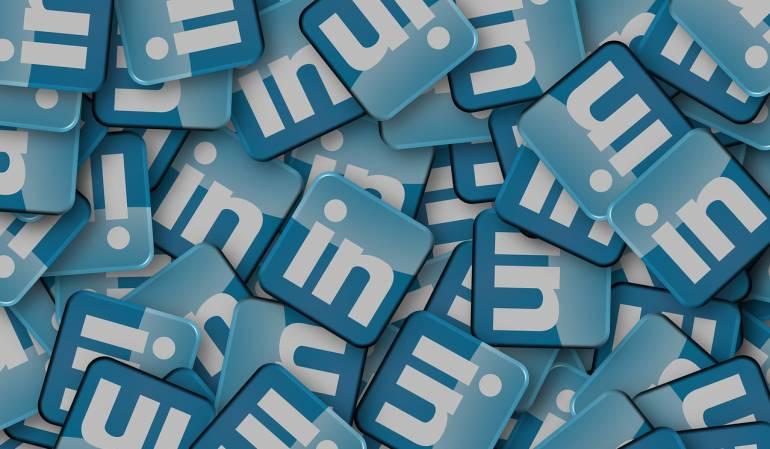 LinkedIn incumple la ley en Rusia: Rusia bloquea la red social LinkedIn