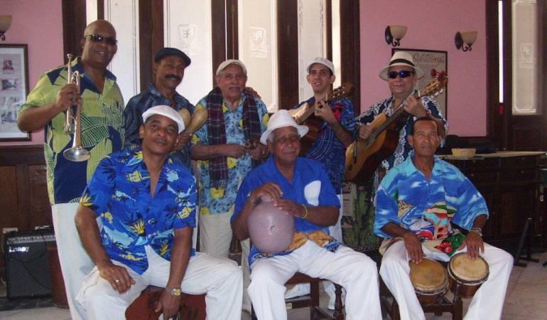 Cuba candidatiza la rumba cubana para ser patrimonio de la Unesco: Cuba quiere que la rumba cubana sea declarada patrimonio inmaterial de la humanidad