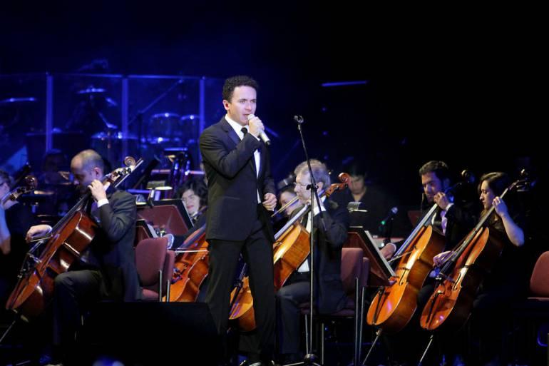 Concierto de Fonseca en Managua: Suspenden concierto de Fonseca en Managua por medidas de seguridad