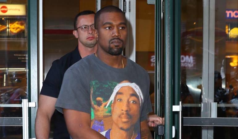 Estado de salud de Kanye West: Kanye West podría sufrir de psicosis temporal