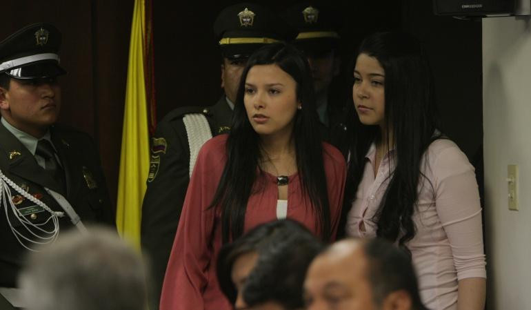Caso Colmenares: Procuraduría pide condena contra Laura Moreno y Jessy Quintero por caso Colmenares