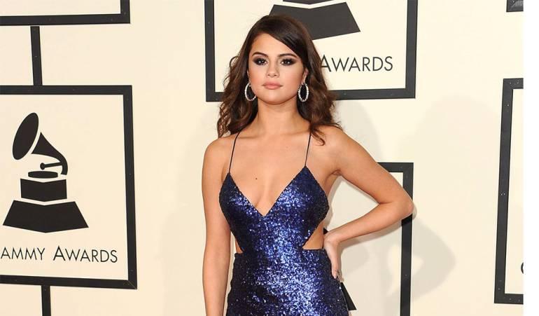Selena Gómez reaparece en Instagram luego de tres meses de ausencia