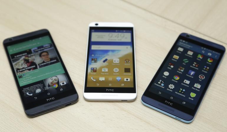 Planes de celular: Reforma tributaria incrementará en un 23% costo de planes de telefonía celular
