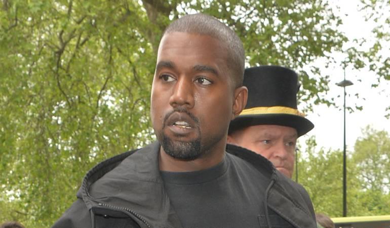 Salud de Kanye West: Kanye West sale finalmente del hospital