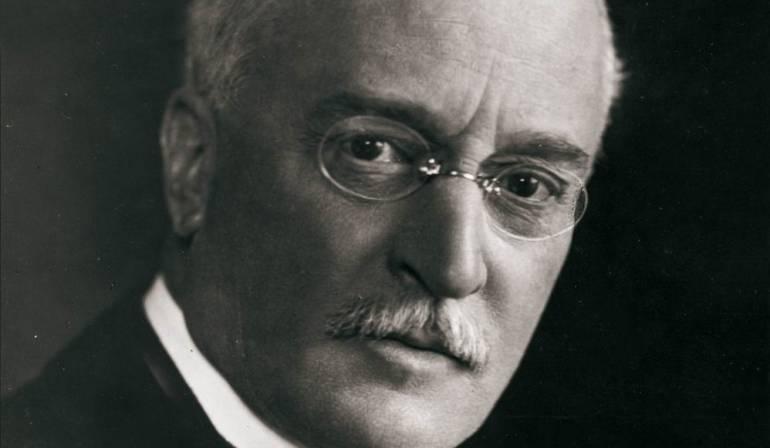 Asesinato inventor del motor diésel: ¿Quién mató al inventor del motor diésel y por qué?
