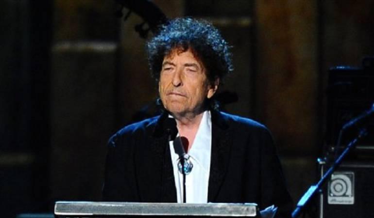 Bob Dylan, nobel de literatura: Bob Dylan envía discurso de agradecimiento para ser leído en banquete del Nobel