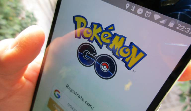 Documental Pokémon Go: 'Pokemón Go' tendrá su propio documental