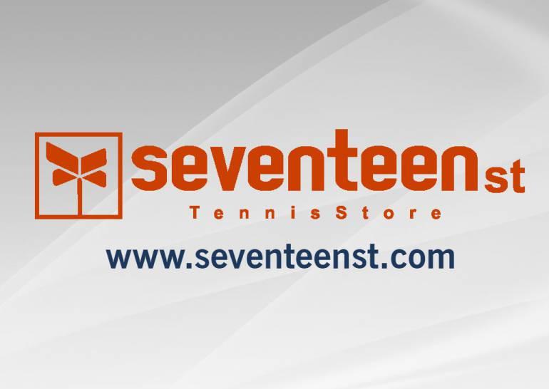 Grandes alternativas en tenis con la tienda online de Seventeen St