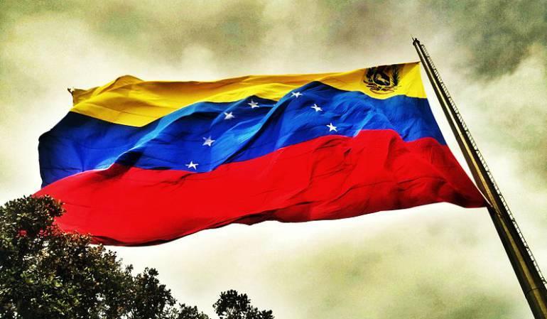 Venezuela entre los países corruptos: Venezuela dentro los países más corruptos del mundo: The New York Times