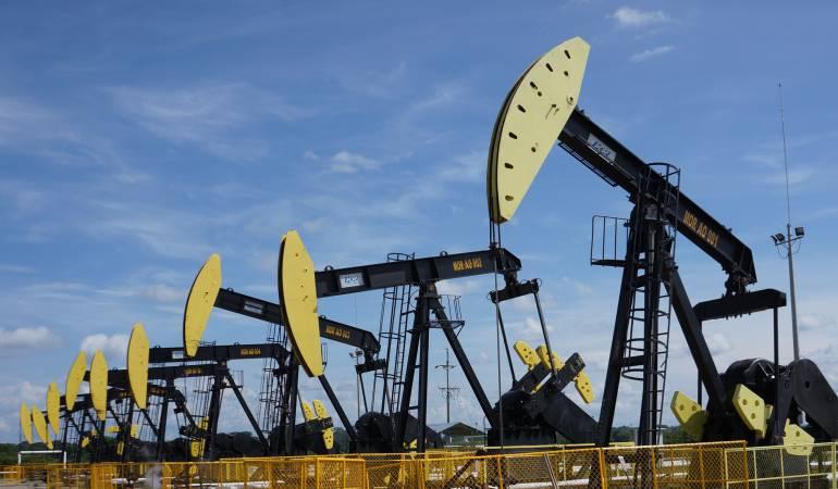 Petróleo en el Golfo de México: Ecopetrol reporta hallazgo de petróleo en el Golfo de México