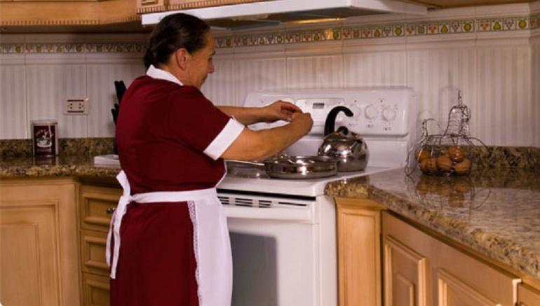 Prima empleados: Hoy vence el plazo para pagar la prima a los empleados domésticos en el país