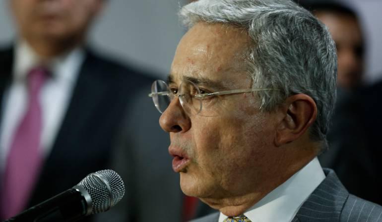 AN investigará sobornos de Odebrecht a funcionarios venezolanos — Guevara