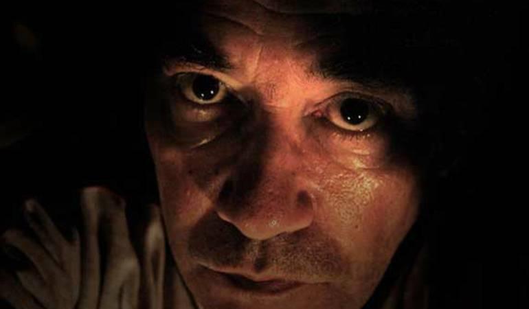 """Muere Eliseo Subiela, director de """"El lado oscuro del corazón"""": Murió el director de cine Eliseo Subiela, creador de """"El lado oscuro del corazón"""""""